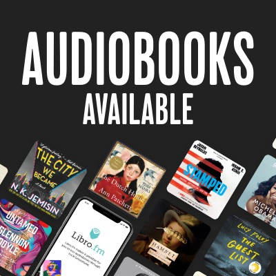 Copperfield's Books - Libro.fm