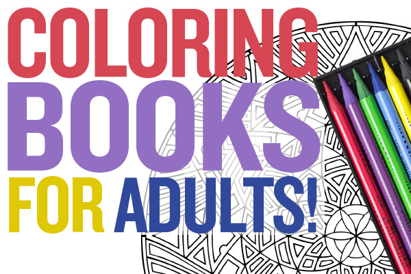 Color Me Drunk A Drinking And Drawing Activity Book Paperback