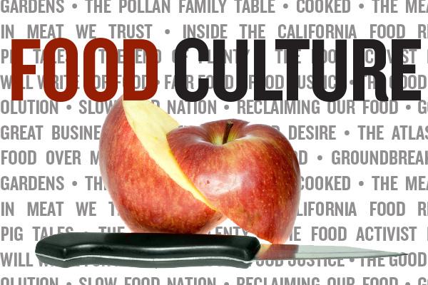 buy Positive Psychology as Social Change 2011