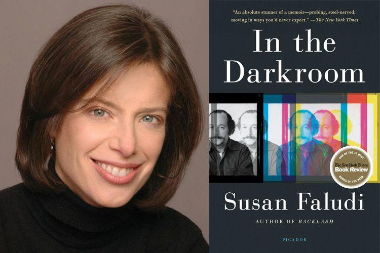 an analysis of the undeclared war on women by susan faludi The undeclared war against women  backlash : the undeclared war against women by susan faludi  brooks' acute analysis of the world's fastest.